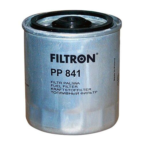 Топливный фильтр FILTRON PP 841
