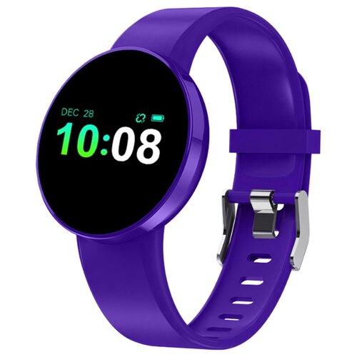 Часы iBest D3 Plus синий