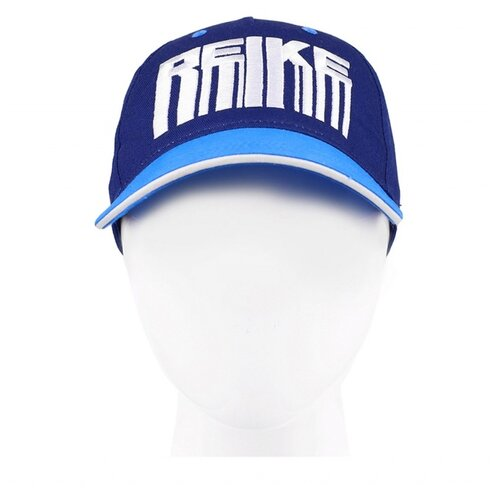 Кепка Reike размер 54, голубойГоловные уборы<br>