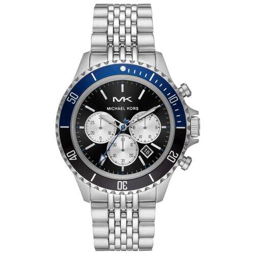 Наручные часы MICHAEL KORS MK8749 наручные часы michael kors мужские mk8086