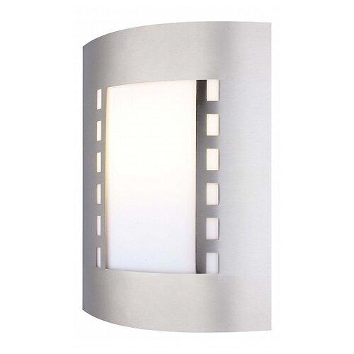 Globo Lighting Светильник уличный Orlando 3156