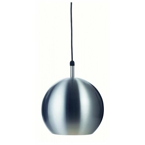 Светильник Markslojd Ubby 102536, E27, 25 Вт markslojd светильник накладной markslojd 104861