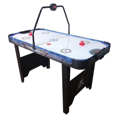 Игровой стол для аэрохоккея DFC Modo 54 JG-AT-131540 черный