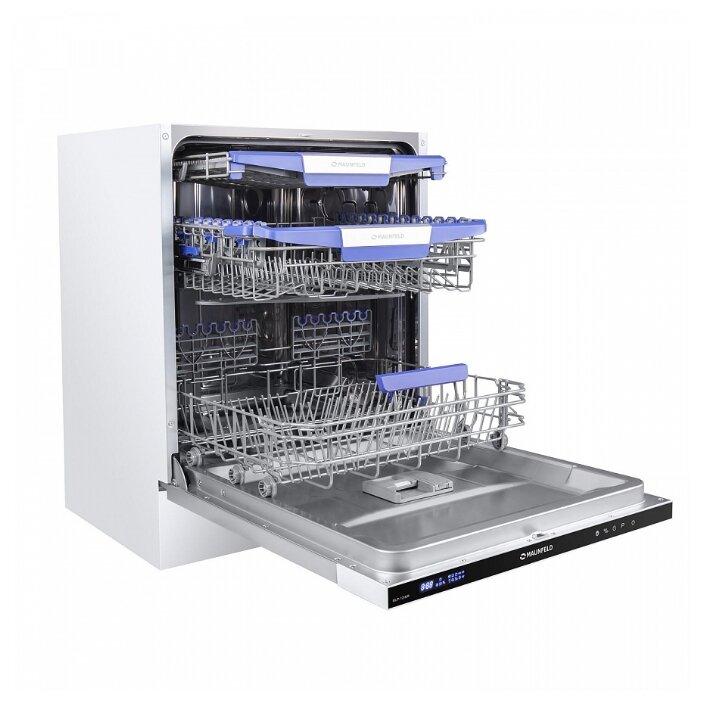 посудомоечные машины рейтинг лучших любой другой почтой