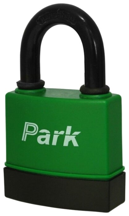Английский замок Park P-0245