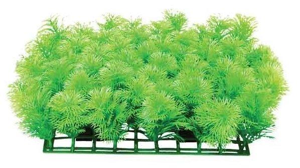 Искусственное растение Tetra Red Ludwigia L красный/зеленый