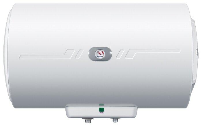 Накопительный электрический водонагреватель Haier FCD JTHA30 III(ET)