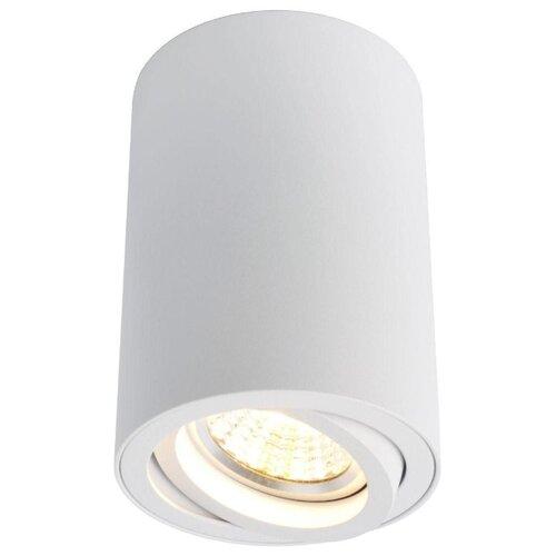Спот Arte Lamp Sentry A1560PL-1WH