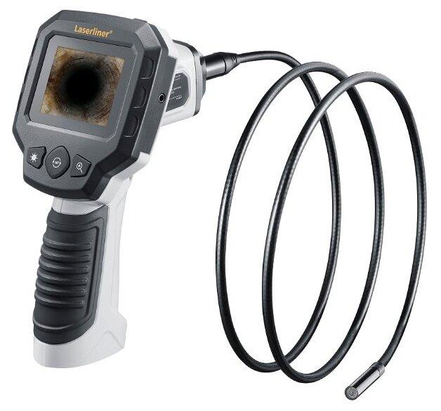 Видеоскоп Laserliner VideoScope Home