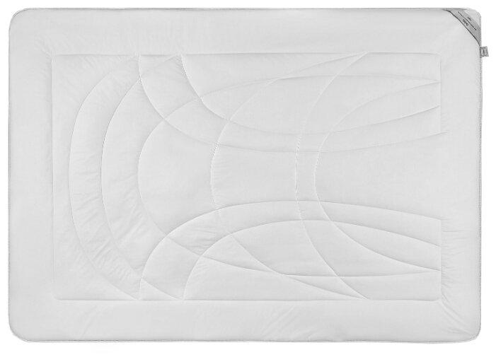 Подушки Togas Подушка Орбис Цвет: Белый (50х70)