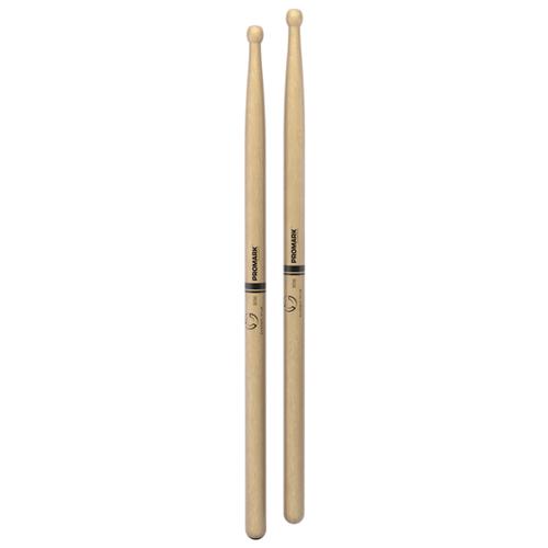 Барабанные палочки Pro-Mark System Blue DC50