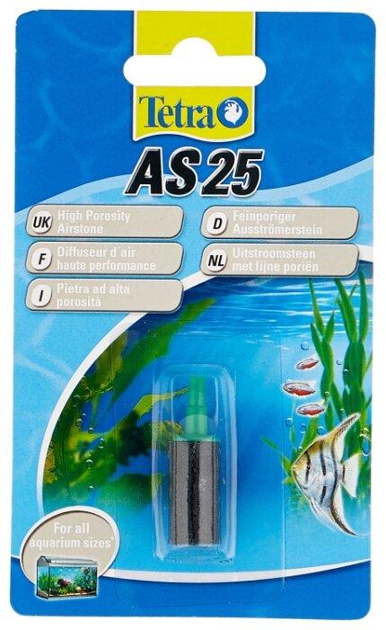 Распылитель для аквариума Aquael Распылитель для аквариума твердый, №7, 40 см, 0,01 кг