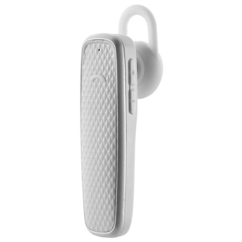 Bluetooth-гарнитура Remax RB-T26 white remax rb t11c 2xusb 5v 2 1a bluetooth headset gold 71773