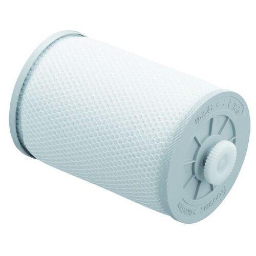 Фильтр Panasonic F-ZXCE50X для очистителя воздуха