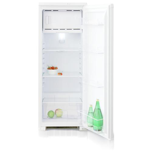 Холодильник Бирюса 110 холодильник бирюса m120