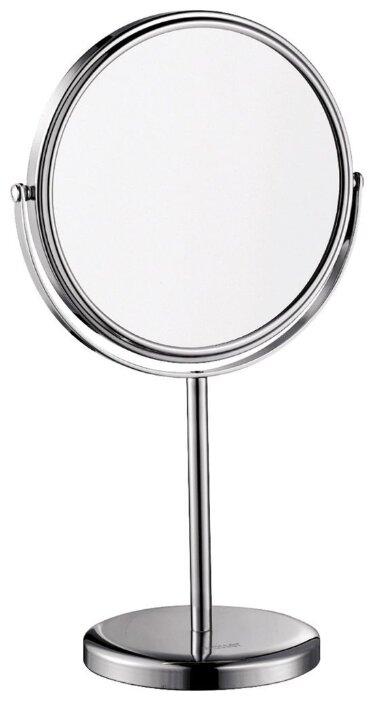 Зеркало косметическое настольное WasserKRAFT K-1003