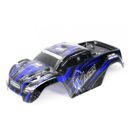 Кузов Remo Hobby D3913 синий