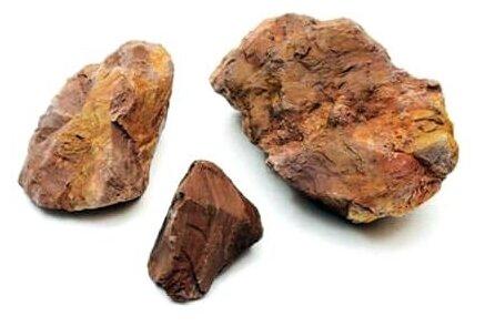 Камень для террариума ADA Kei Stone 1 ADA-106-8192
