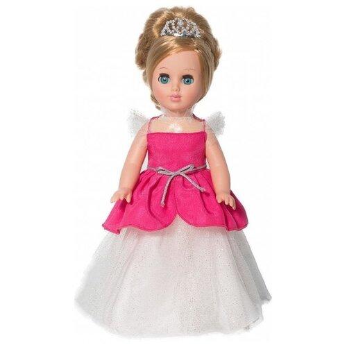 Фото - Кукла Весна Алла Праздничная 1, 35 см, В3654 весна кукла весна алла праздничная 1 35 см
