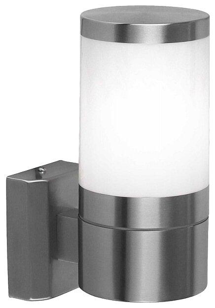 Настенный светильник уличный Xeloo 32014 (Globo)