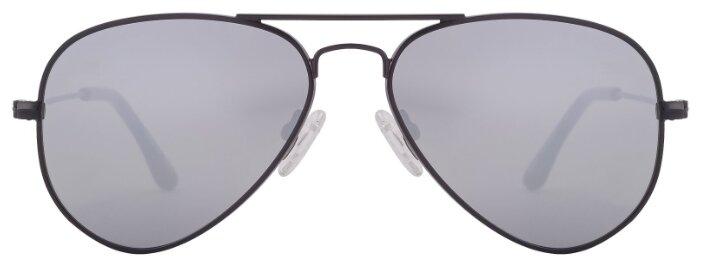 Солнцезащитные очки FLAMINGO 890