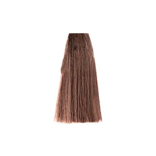 Купить FarmaVita Suprema Color Крем-краска для волос, 7.32 блондин золотистый ирис, 60 мл