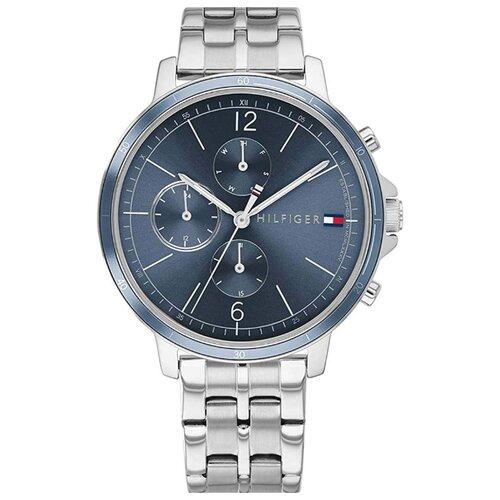 Наручные часы TOMMY HILFIGER 1782188 наручные часы tommy hilfiger 1791769
