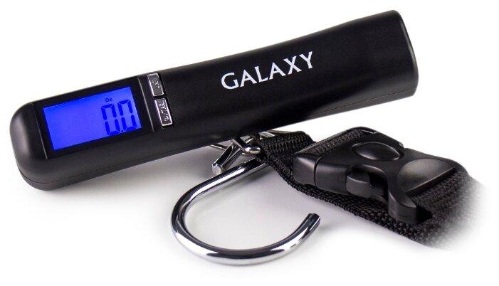 Электронный безмен Galaxy GL 2830