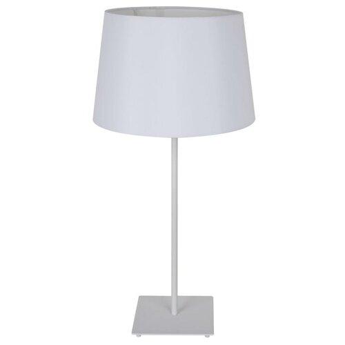 Настольная лампа LGO LSP-0521, 60 Вт lgo торшер lgo lsp 0140