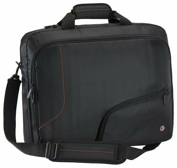 Сумка Cullmann VICENTE notebook bag 15.4
