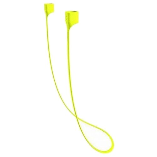 Шнурок Baseus Earphone Strap green