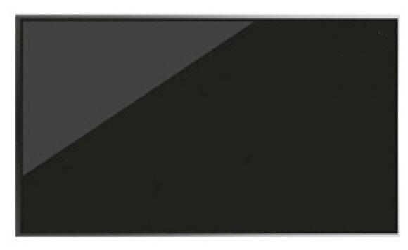 Светофильтр FoxWeld 90х110 С4 ТС-3 (10SG1) 5866