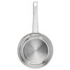 Набор посуды Tefal Simpleo B815S614 6 пр.