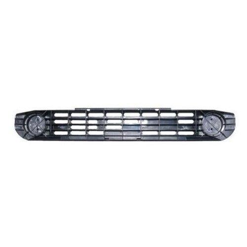 Усилитель переднего бампера LADA 1118-2803132 для LADA Kalina