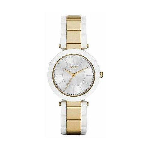 Наручные часы DKNY NY2289 dkny часы dkny ny2413 коллекция stanhope