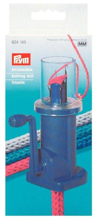 Prym Машинка для плетения шнуров (624145)