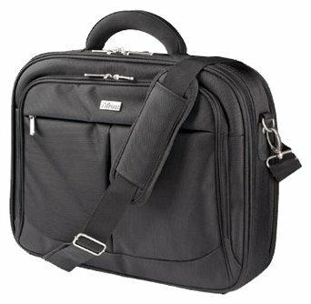 Сумка Trust Sydney Notebook Carry Bag 18.4