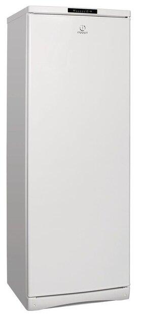 Морозильник Indesit SFR 167 NF C