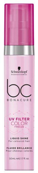 BC Bonacure Color Freeze pH 4.5 Сыворотка