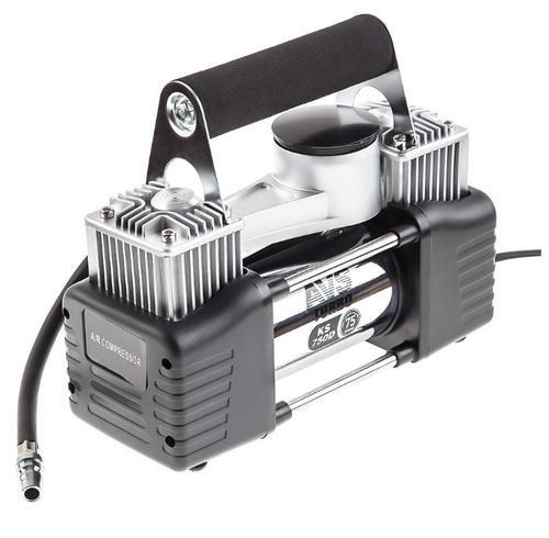 Стоит ли покупать Автомобильный компрессор AVS KS750D? Отзывы на Яндекс.Маркете