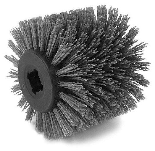 Шлифовальная щетка Messer 10-40-118 1 шт.
