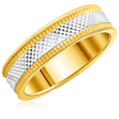 Бронницкий Ювелир Кольцо из желтого золота L5020658, размер 20 бронницкий ювелир кольцо из желтого золота 55020541 размер 20