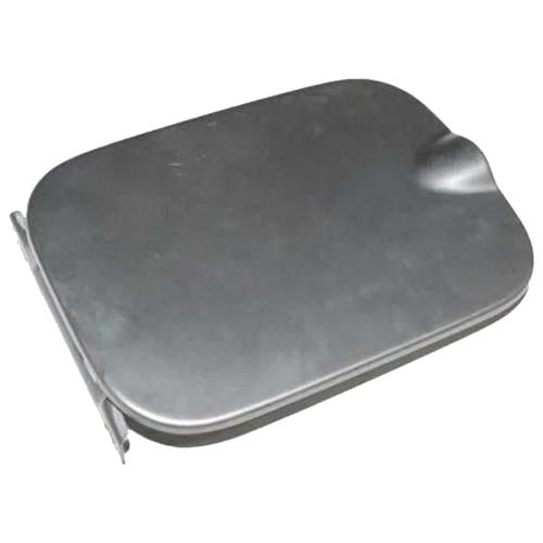 Крышка люка топливного бака LADA 2171-8413010 для LADA Priora