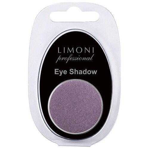 Limoni Тени для век Eye-Shadow 68 mac eye shadow тени для век brule