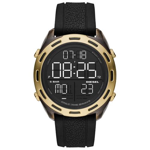 Фото - Наручные часы DIESEL DZ1901 diesel 00cks1 0846y 01