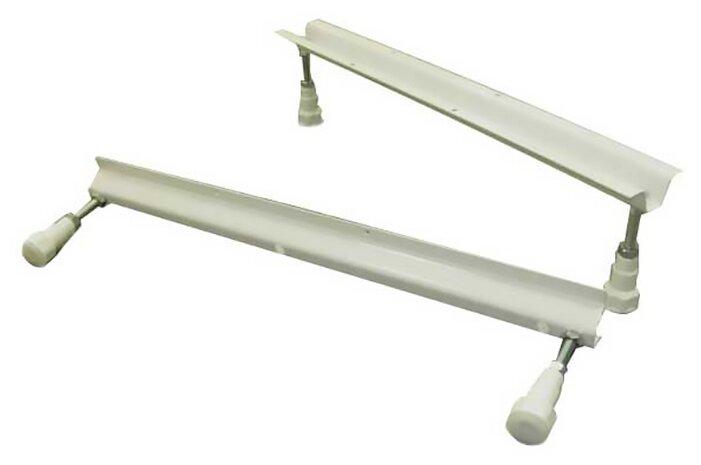 Ножки RAVAK универсальные 80 CY00040000