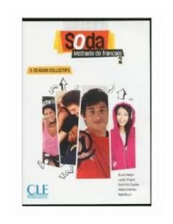 Soda: Collectifs 2