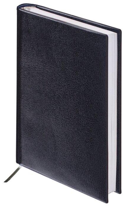 Блокнот малый формат (95х145 мм) А7+, BRAUBERG