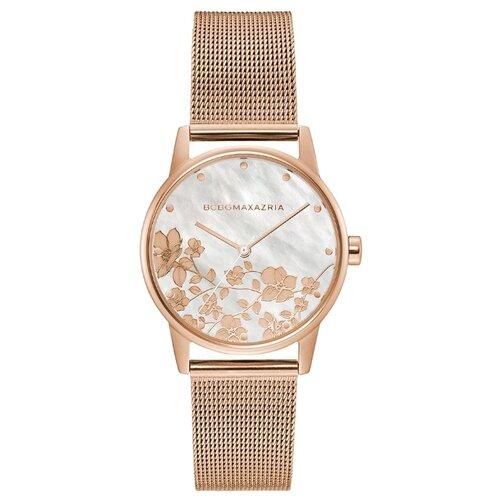 Наручные часы BCBGMAXAZRIA BG50827002 наручные часы bcbgmaxazria bg50675001