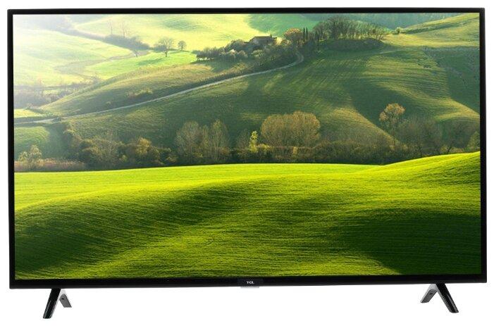 Телевизор TCL L49S6400 49
